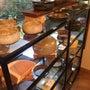 土鍋とグラタン皿展