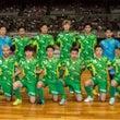 大阪6チーム共同開催
