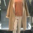 """theorylux…"
