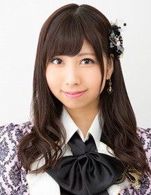 髪のアクセサリーが素敵な長弘翔子さん