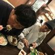 神奈川県フットサルリ…