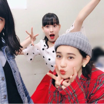 ☆甘い〜〜☆川村文乃