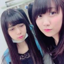 寝ながら…。 和田桜…