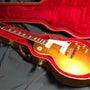 Gibson2018…