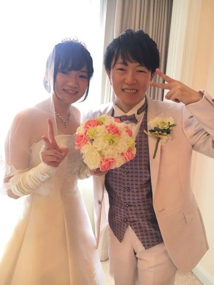 ミルフェリーチェウェディング 出張ヘアメイク 帝国ホテル 花嫁髪型 ウェディングドレス