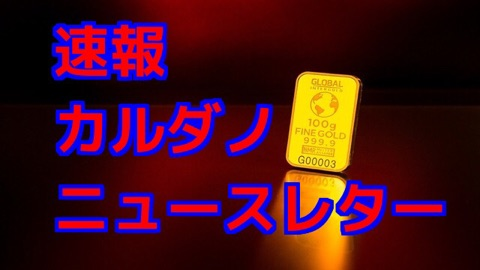 {E982AAC8-BC8E-43CB-8ECD-BAF299785117}