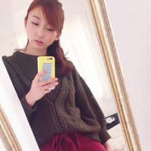 new item♡