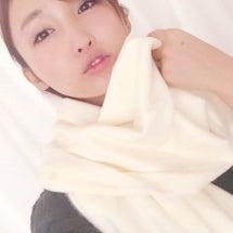 new item p…