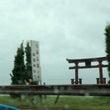 京都から滋賀県の別荘…