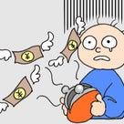 東広島・西条・床屋(散髪屋)の思い…【原発は反対?賛成?】の記事より