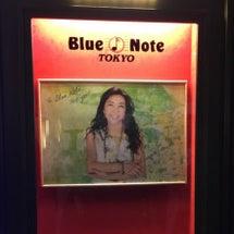 ☘️ Blue No…
