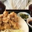 関東・関西の食パンの…