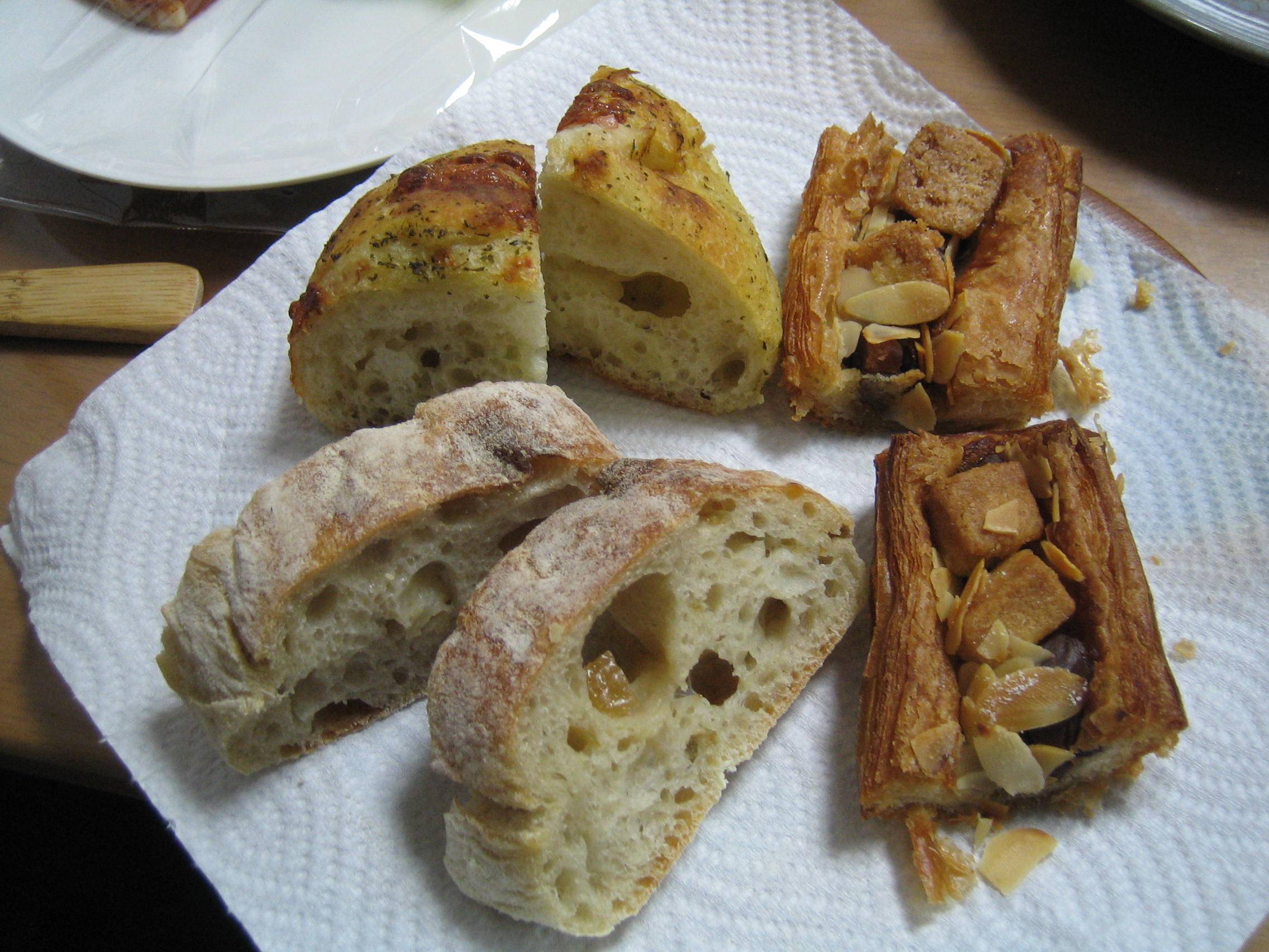 大江 の 郷 パン ケーキ パンケーキで有名な「大江ノ郷テラス」でランチして来ました!子ども...