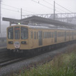 近江鉄道800形