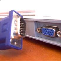 【情報追記】Macがプロジェクターに繋げないだと!?の記事に添付されている画像
