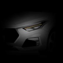 羽翼自動車、新モデル…