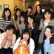 【1/24 福岡】勝…