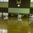 山陽小野田市市民体育…