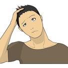 東広島・西条・床屋(散髪屋)の育毛! 【酒まつり部会打ち上げ】の記事より