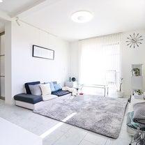 プチリフォームに向けて家具購入♡の記事に添付されている画像