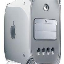 修理件数が多いPowerMac G4 MDDの修理はこんな感じ。の記事に添付されている画像