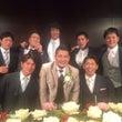 水球〜結婚式