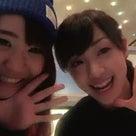 【イベントまとめ】10月の美羽希をプレイバックの記事より