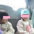 バス遠足(上野動物園…