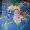 『風塵抄ー2』●自我の確立- 司馬遼太郎の画像