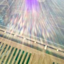 光の翼~ホームページ…
