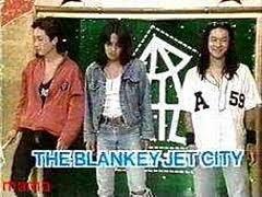 シティ ブランキー ジェット 【BLANKEY JET
