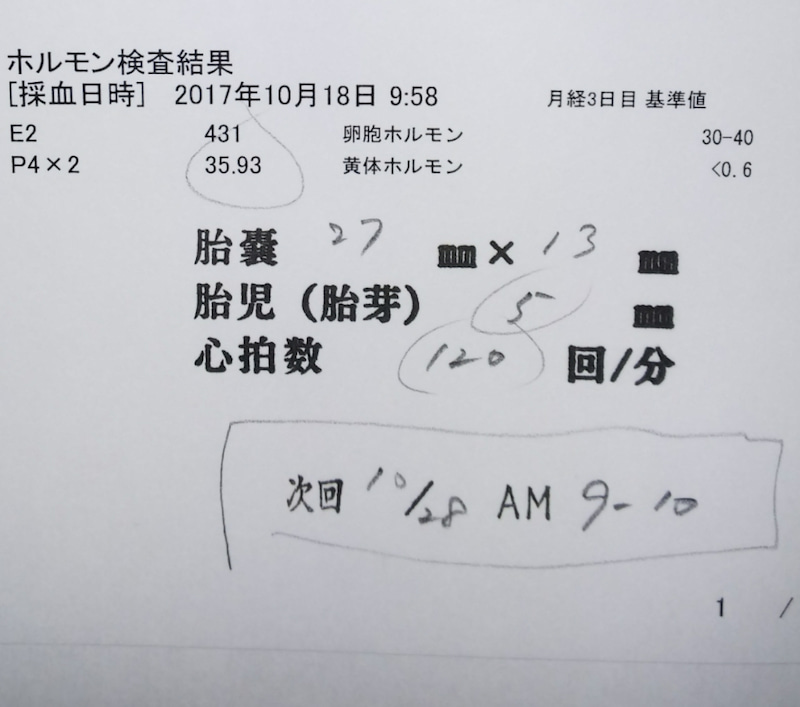 日本橋 ナチュラル ブログ クリニック アート