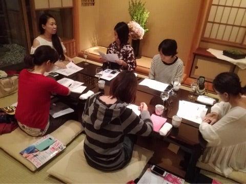 オーガズムセルフプレジャーの講演会【新 姫ごと®︎】を開催します。東京の記事より