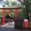 下鴨神社(賀茂御祖神…