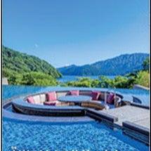 月刊レジャー産業資料…