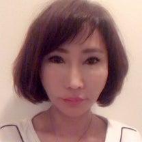 青山クレオの弱酸性漢方カラーで白髪なのに茶色にしてもらったよの記事に添付されている画像