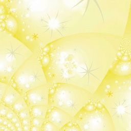 画像 「豊穣の黄金光線」と「豊穣の黄金の滝」強力に豊かさを引き寄せるエネルギーを伝授します! の記事より 1つ目