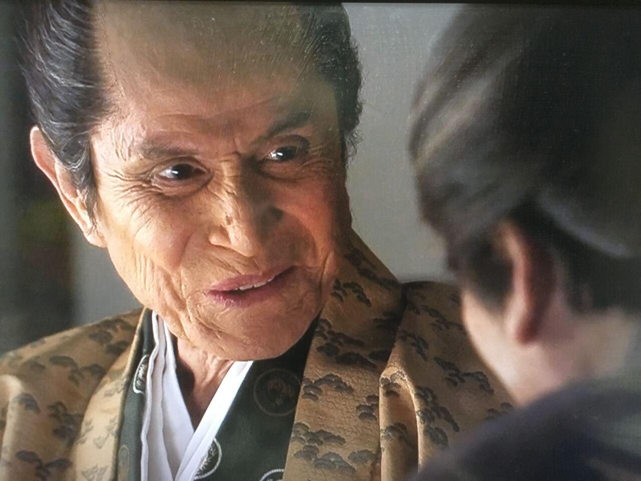 水戸黄門 ドラマ 評価