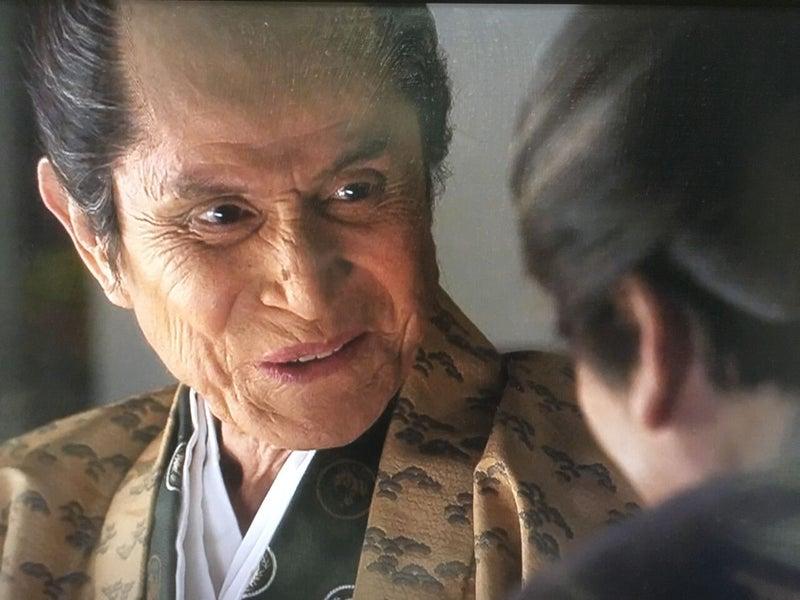 TVドラマ 新水戸黄門 武田鉄矢版...