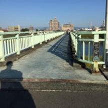 熊本震災復興支援:世…