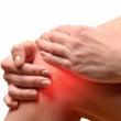 【変形性膝関節症】落…