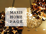 MARIS HOME PAGE