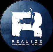 繁栄する飲食店デザイン / REALIZE