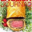 English Jo…