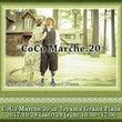 CoCo March…