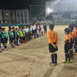 スポーツ少年団とトレ…