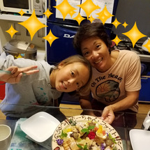 birthday &…