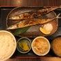 新秋刀魚☆