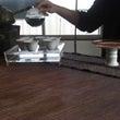 六堡茶のクライマック…
