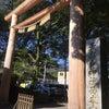 天岩戸神社(高千穂町)の画像